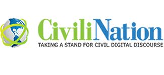 Civilination
