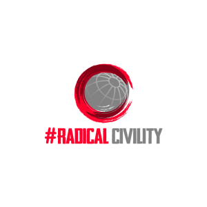 #RadicalCivility
