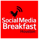 Social Media Breakfast Houston